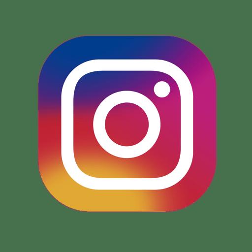 Cake Keline Instagram