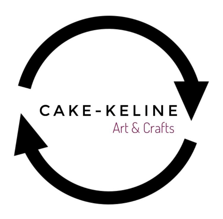"""Ayuda Cake Keline, tienda online de bolsos y accesorios en Asturias. """"Bolsos Cake-Keline"""". """"Cestas artesanales de junco"""" .""""Venta al pormayor de cestas portuguesas"""" ."""" Bolsos artesanos bonitos"""". """"Bolsos online Cake Keline"""". """"Bolsos bonitos"""" . """"Bolso hechos con amor"""" """"Cestos portugueses"""" . """"De venta en la tienda online de cake-Keline"""". """"Bolsos tradicionales portugueses"""" . """"Bolsos hechos en junco"""" . """"Bolsos de Olivia Palermo"""". """"Bolos para el verano"""" . """"Cestos bonitos para el verano"""". """"Bolsos de las celecebritis"""". """"Bolsos con rollo"""" . """"bolsos originales"""". """"Jacqueline Zarabozo"""". """"Bolos de cinta metrica"""" """"Bolos hechos a mano"""". """"Bosos hand made"""" """"Fashion bags""""."""