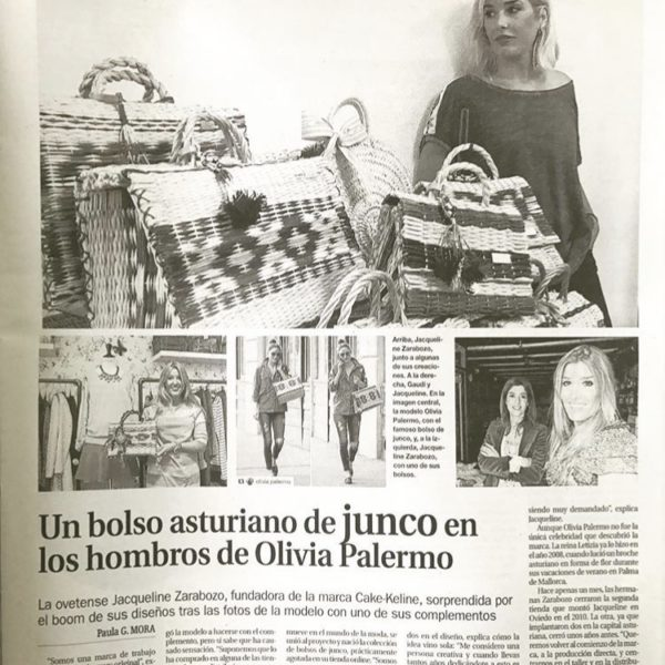 """""""Bolsos Cake-Keline"""". """"Cestas artesanales de junco"""" .""""Venta al pormayor de cestas portuguesas"""" ."""" Bolsos artesanos bonitos"""". """"Bolsos online Cake Keline"""". """"Bolsos bonitos"""" . """"Bolso hechos con amor"""" """"Cestos portugueses"""" . """"De venta en la tienda online de cake-Keline"""". """"Bolsos tradicionales portugueses"""" . """"Bolsos hechos en junco"""" . """"Bolsos de Olivia Palermo"""". """"Bolos para el verano"""" . """"Cestos bonitos para el verano"""". """"Bolsos de las celecebritis"""". """"Bolsos con rollo"""" . """"bolsos originales"""". """"Jacqueline Zarabozo"""""""