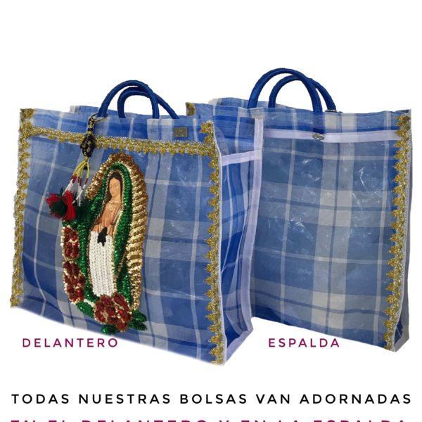 """""""Bolsas vírgenes"""". """"Bolsa virgen de Guadalupe"""". """"Bolsos CakeKeline"""". """"Bolsas artesanales"""". """"Bolsos mexico"""". """"Viva Mexico"""". """"Bolsas mexicanas"""". """"Complementos bonitos"""". """"Bolsos de moda"""". """"Cake Keline"""". """"Manrepeller."""" . """"Olivia Palermo"""". """"Virgen de Guadalupe"""". """"Bolsas de mandado"""". """"Bolsas Guadalupanas"""". """"Guadalupanas""""."""